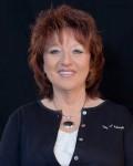 Barbara Mathes